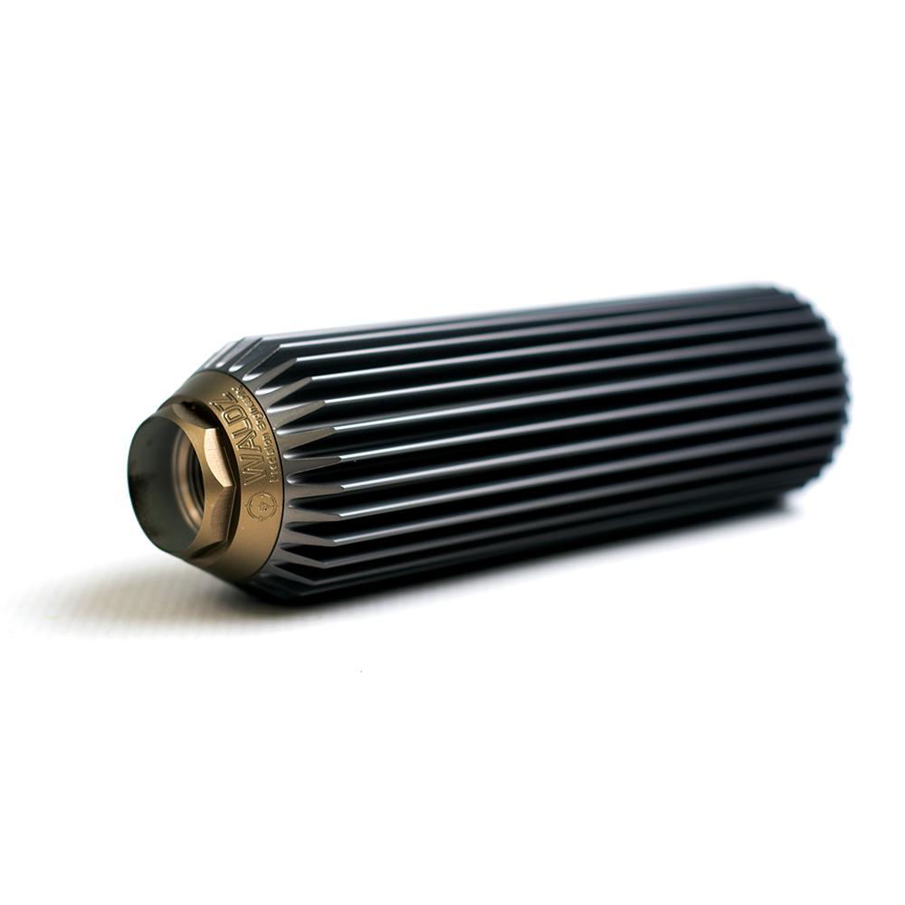 Waldz-200-screw-on-4